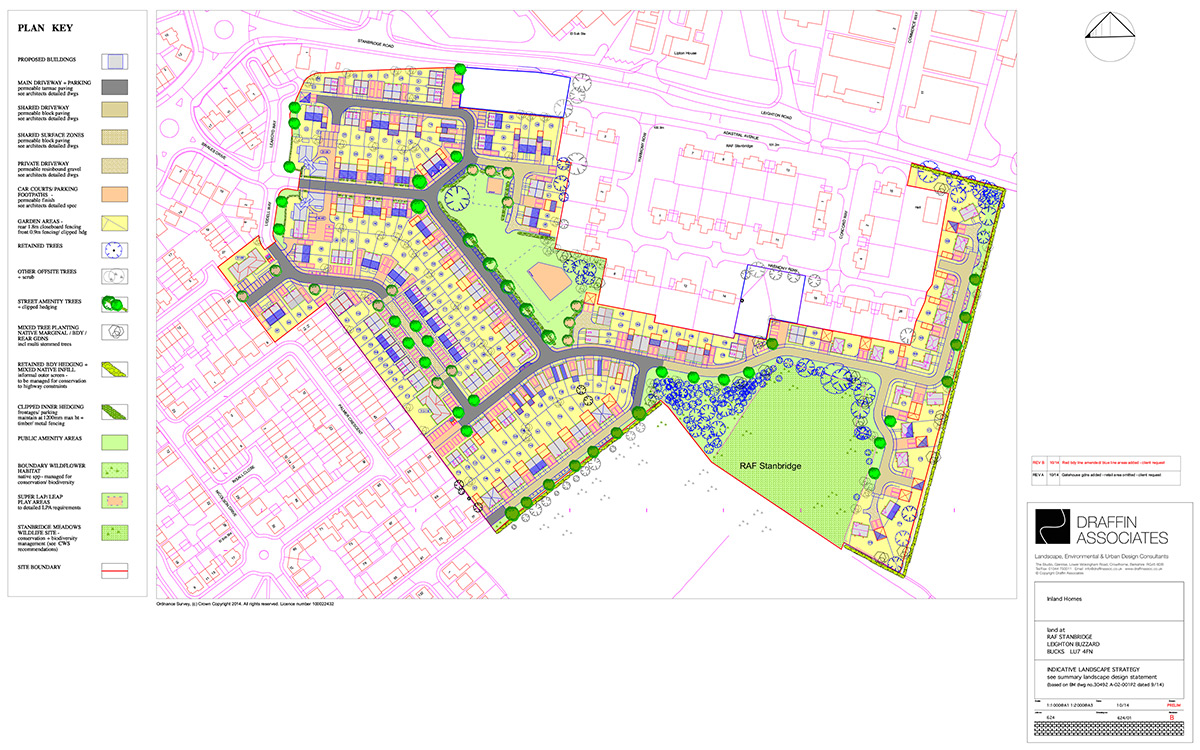 MOD-masterplan-Leighton-Buzzard-copy